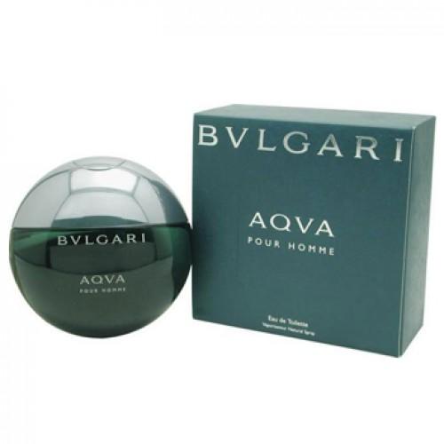 Ανδρικό Άρωμα Τύπου Aqva by Bvlgari