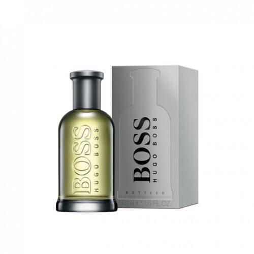 Ανδρικό Άρωμα Τύπου Boss Bottled by Hugo Boss