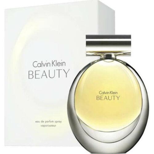 Γυναικείο Άρωμα Τύπου Beauty by Calvin Klein