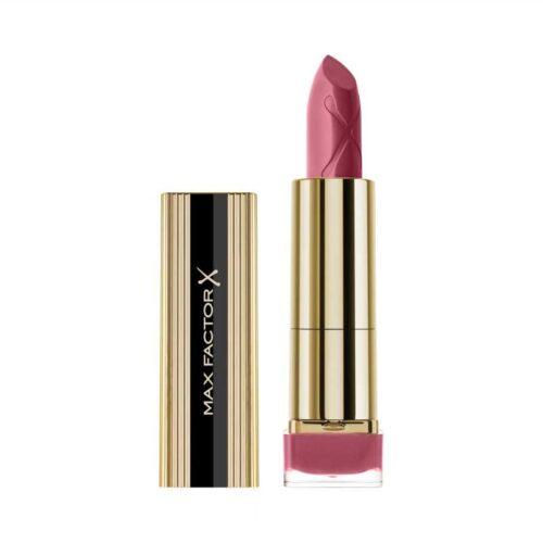 Max Factor Colour Elixir with Vitamin E 030 Rosewood