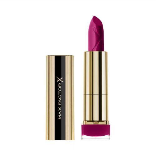 Max Factor Colour Elixir with Vitamin E 135 Pure Plum