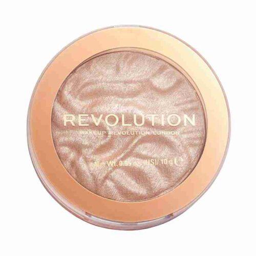 Revolution Beauty Highlight Reloaded Dare to Divulge 10gr