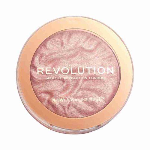 Revolution Beauty Highlight Reloaded Make an Impact 10gr_1