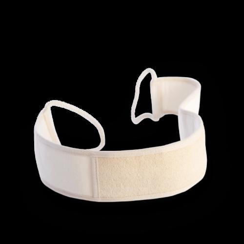 votano-sponges-loofah-belt-768x768