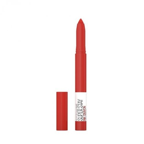 Maybelline Super Stay Ink Crayon 115 Know No Limits 1,5 gr
