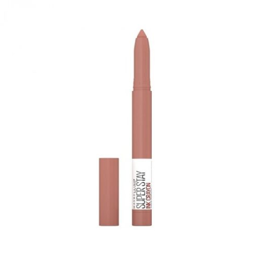 Maybelline Super Stay Ink Crayon 95 Talk The Talk 1,5 gr