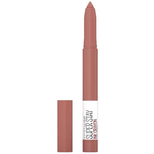 Maybelline Super Stay Ink Crayon 100 Reach High 1,5 gr