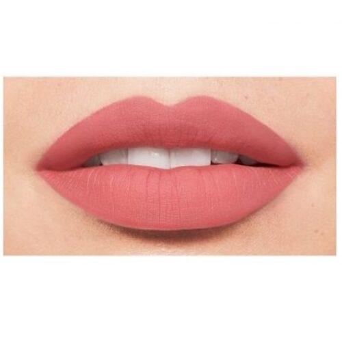 Bourjois Rouge Edition Velvet Mat 16 Honey Mood 7.7ml