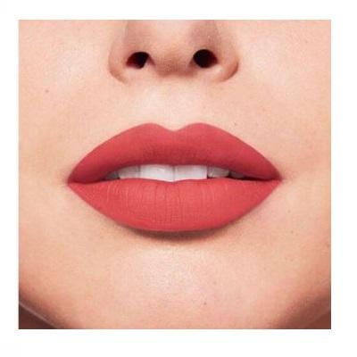 Bourjois Paris Rouge Edition Velvet Mat 04 Peach Club 7.7ml